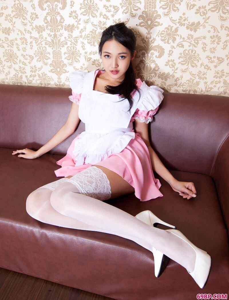 美腿嫩模第312期Jill_亚洲欧美日韩国产在线