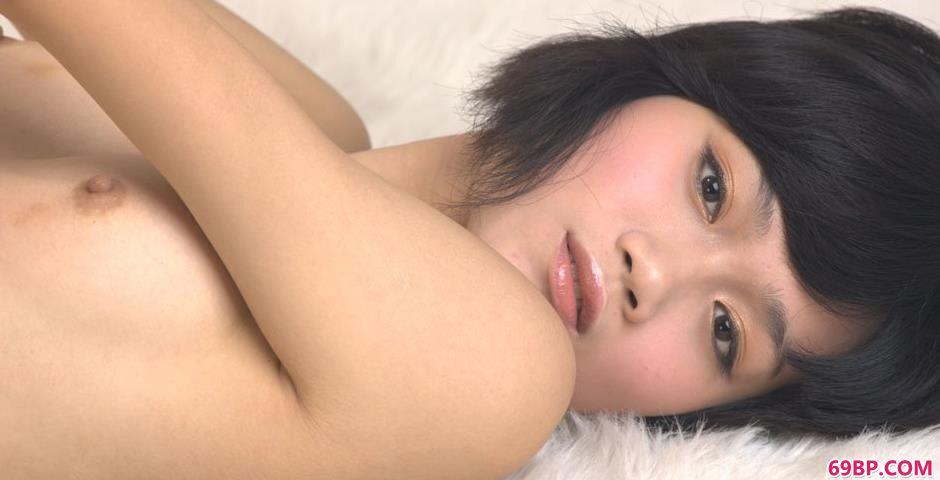 裸模紫络室拍抚媚人体2