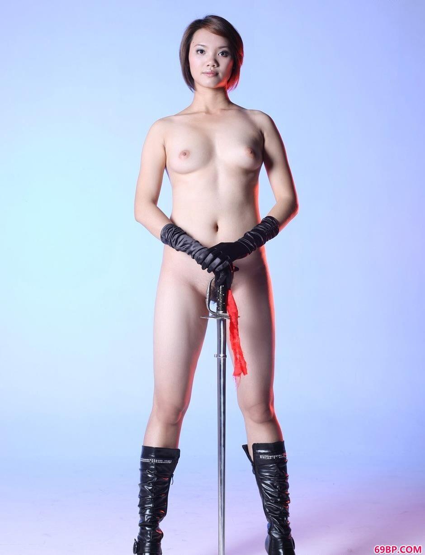 高妹舞动的人体1,韩国泰国中国gogo人体艺术图片
