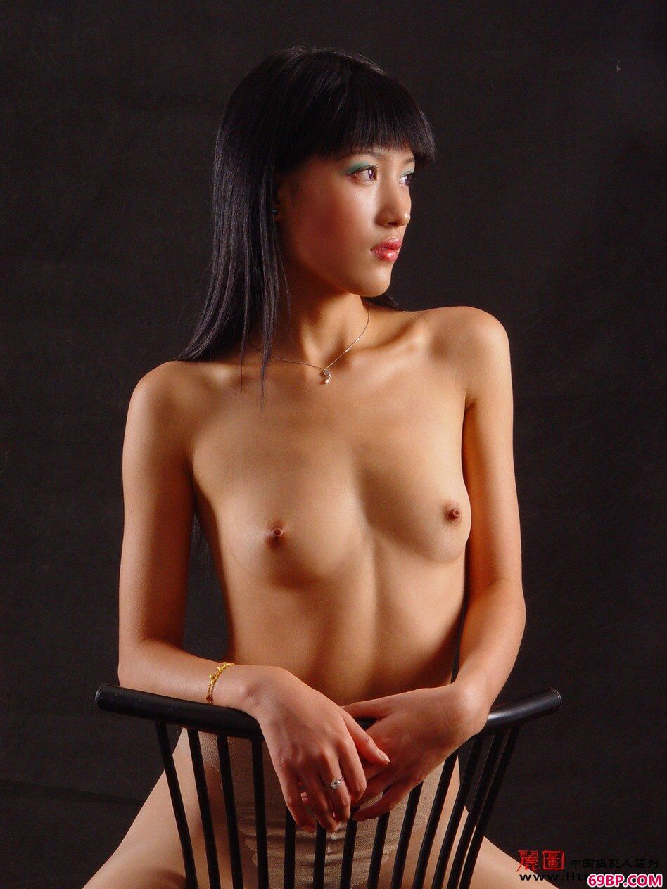 丽图超模梅婷超薄薄丝美体,gogo人体鲍图片