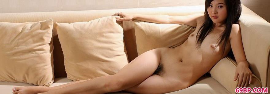 整体人身图_湘湘室内人体图片1
