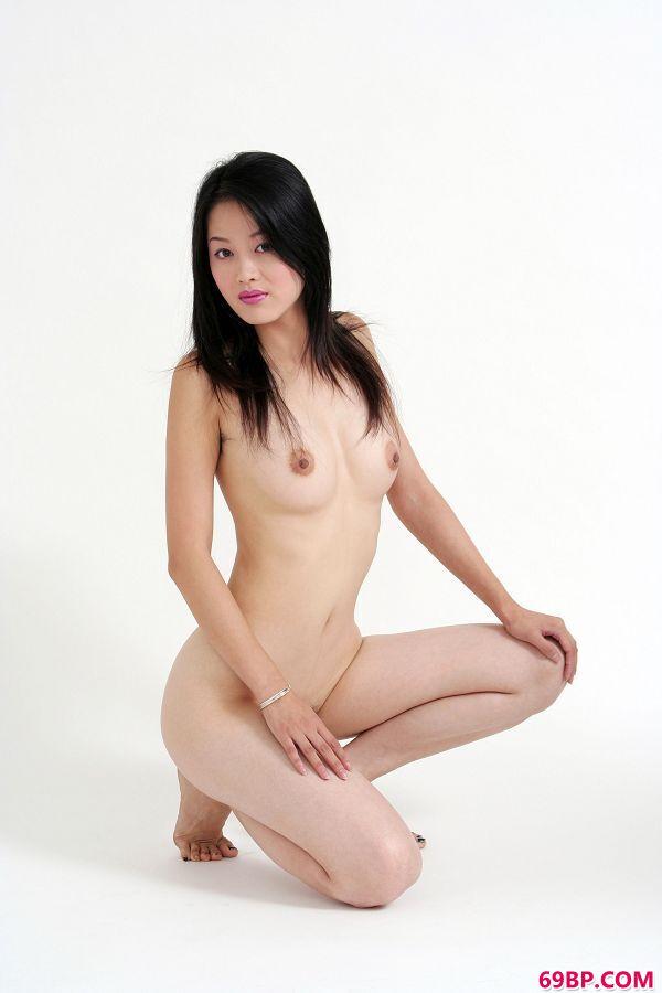 汤芳―《纯白》2,人体艺术最图库大全图片搜索